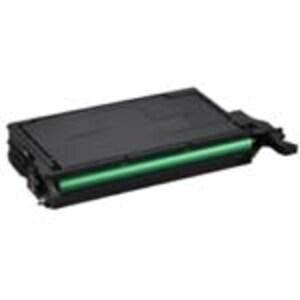 Open Box HP Samsung CLT-K609S Black Toner Cartridge, SU220A, 36723868, Toner and Imaging Components - OEM