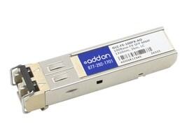 ACP-EP Memory GLC-FE-100FX-AO Main Image from Left-angle