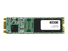 Edge Memory PE255107 Main Image from Front