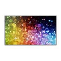 Open Box Samsung 43 FHD LED DISPLAY, DC43J, 37414611, Monitors - Large Format