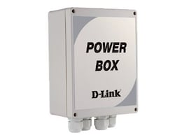 D-Link DCS-80-5 Main Image from