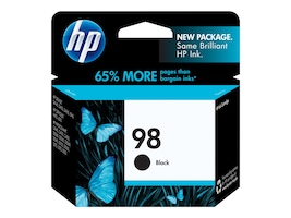 HP Inc. C9364WN#140 Main Image from Front
