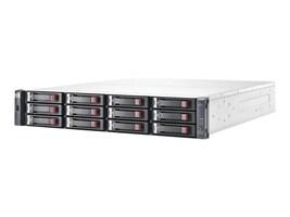 HPE MSA 2040 SAN Controller, C8R09A, 16436079, Storage Networking Modules