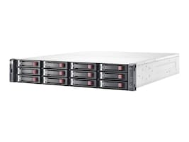 Hewlett Packard Enterprise C8R09A Main Image from Right-angle
