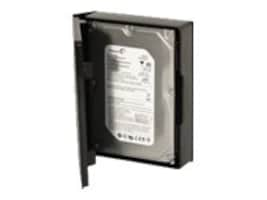 CRU Drivebox & 4TB SATA HDD NTFS, 30030-0038-2010, 32466606, Carrying Cases - Other