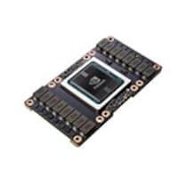 HPE NVIDIA Tesla V100 SXM2 PCIe Graphics Card, 16GB HBM2, Q2N66A, 34960472, Graphics/Video Accelerators