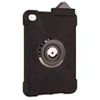 Joy Factory aXtion Bold M Rugged Case for iPad mini 4 w  PayPal Mobile Card Reader, Black, CWE303, 34963729, Carrying Cases - Tablets & eReaders