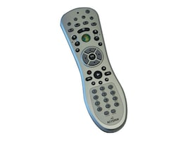 Keyspan RF Remote for Windows Vista, ER-V2, 7800781, Remote Controls - Presentation