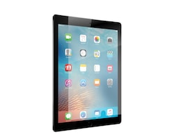 Zagg InvisibleShield Glass+ for 10.5 iPad Pro, ID9LGS-F00, 34286975, Protective & Dust Covers