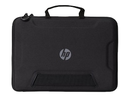 HP Inc. 2MY57UT Main Image from Front