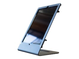 Kensington WindFall Portrait Stand for iPad 9.7, K60728US, 34504522, Security Hardware