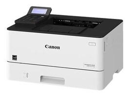 Canon imageCLASS LBP214dw Laser Printer, 2221C002, 35252347, Printers - Laser & LED (monochrome)