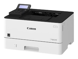 Canon 2221C002 Main Image from Right-angle