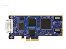 Epiphan DVI2PCIE Main Image from Front