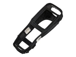 Datalogic Soft Case with Belt Clip for Falcon X3, 94ACC0047, 13744914, Carrying Cases - Other