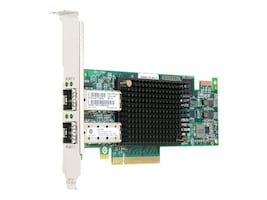 Hewlett Packard Enterprise C8R38SB Main Image from Left-angle