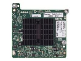 Hewlett Packard Enterprise 764283-B21 Main Image from Front