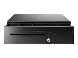 HP Heavy Duty Cash Drawer Bundle Only, FK182AA#ABA, 9199132, Cash Drawers