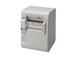 Epson TM-L90-134 Thermal USB Label Receipt Printer w  Power Supply, C31C412134, 6373174, Printers - Bar Code