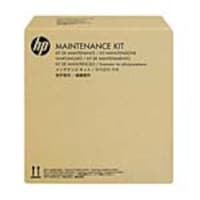 HP ScanJet Pro 3000 s3 Roller Replacement Kit, L2754A#101, 35008096, Scanner Accessories