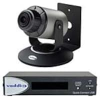 WideSHOT QUSB System (North America), 999-6911-000, 35066261, Audio/Video Conference Hardware