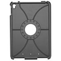 Ram Mounts IntelliSkin w  GDS for 9.7 iPad Pro, GDS-SKIN-AP12, 35067272, Carrying Cases - Tablets & eReaders