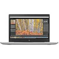 HP EliteBook 840 G5 1.9GHz Core i7 14in display, 3RF16UT#ABA, 35080469, Notebooks