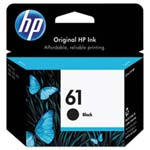 HP Inc. SM599FN#140 Main Image from
