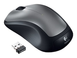 Logitech 910-001675 Main Image from Left-angle