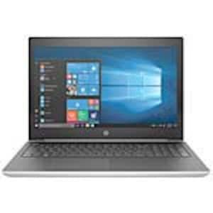 Scratch & Dent HP ProBook 455 G5 AMD A9-9420 3.0GHz 4GB 500GB ac BT FR WC 3C 15.6 HD W10P64, 3PP87UT#ABA, 36848311, Notebooks