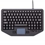 Panasonic IK-88-TP-USB-P Main Image from
