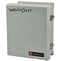 Altronix CCTV Power Supply, Outdoor, (2) Fused Outputs, 24 28VAC 7.25A, 115 220VAC, WP3 Enclosure, WAYPOINT17AU, 35101485, Power Supply Units (internal)