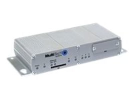 Multitech EV-DO PROGRAMMABLE GATEWAY W GPS, W O AC, MTCDP-EV3-GP-N3-1.0, 35649133, Wireless Routers