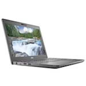 Dell Latitude 7390 Core i7-8650U 1.9GHz 16GB 256GB PCIe ac BT FR WC 13.3 FHD W10P64, 3000040691273.1, 37197046, Notebooks