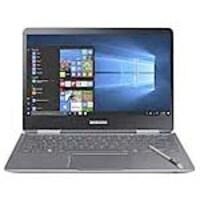Open Box Samsung Notebook 9 Pro Core i7-8565U 1.8GHz 16GB 256GB PCIe ac BT FR WC 13.3 FHD MT W10H, NP930MBE-K05US, 38308481, Notebooks - Convertible