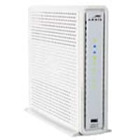 Motorola SURFboard Cable Modem & Wi-Fi Router AC1900, SBG6900-AC, 35167046, Wireless Routers