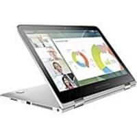 Brown Box HP Spectre Pro x360 G2 Core i5-6300U 2.4GHz 8GB 128GB SSD abgn 13.3 FHD W10P64, T5Z51AV, 35185236, Notebooks - Convertible