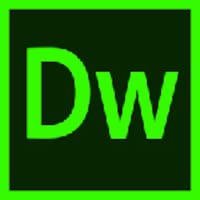 Adobe Govt. VIP Dreamweaver CC for teams Multiplat Lic Sub 1 User Level 1 12M, 65291089BC01A12, 35583218, Software - Graphics Suites