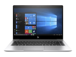 HP Inc. 4AB96US#ABA Main Image from Front