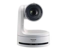 Panasonic PTZ Robotic Camera, White, AW-HE130WPJ, 32583204, Cameras - Security