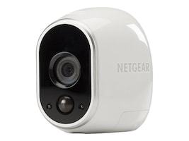 Netgear Add-on HD Security Camera, VMC3030-100NAS, 18661827, Cameras - Security