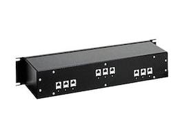 Black Box SR001A Main Image from