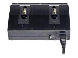 Fujitsu FPCBC27AP Main Image from