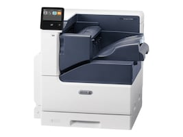 Xerox C7000/DN Main Image from Right-angle