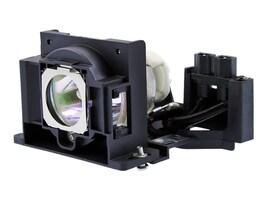 BTI VLT-EX100LP-BTI Main Image from Right-angle