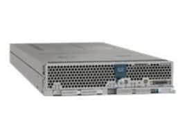 Cisco UCS B230 M2 SmartPlay Expansion Pack (2x) Xeon E7-2870 2.4GHz 512GB VIC1280 40Gb, UCS-EZ7-B230-EX512, 16552694, Servers - Blade