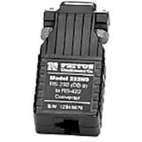 Patton Converter RS232 to RS422 DB9F-RJ11, 222N9FRJ11, 352528, Adapters & Port Converters