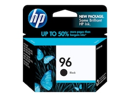 HP Inc. C8767WN#140 Main Image from Front