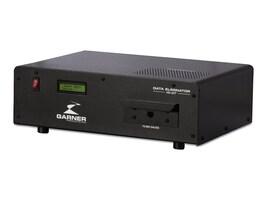 Garner Hard Disk Pro Degausser, HD-2XT, 37526241, Degaussers