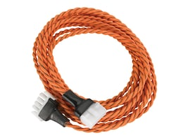 APC NetBotz Leak Rope Extension, 20ft, NBES0309, 9800418, Security Hardware